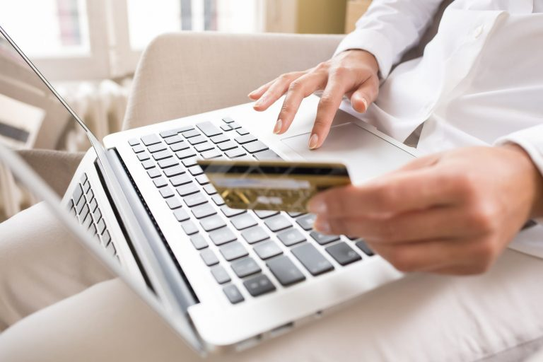 מה זה כרטיס אשראי חוץ בנקאי