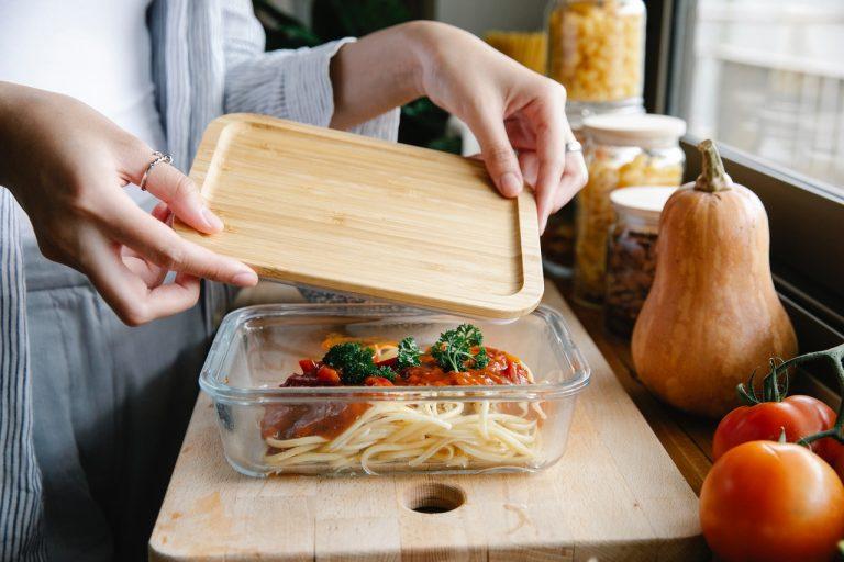 מטבח איטלקי